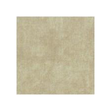 Linen Velvet Decorator Fabric by Clarke & Clarke