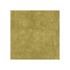 Chartreuse Velvet Decorator Fabric by Clarke & Clarke