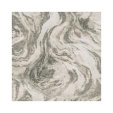 Champagne/Pebble Weave Decorator Fabric by Clarke & Clarke