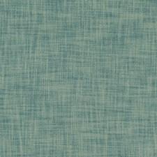 Azure Decorator Fabric by Clarke & Clarke