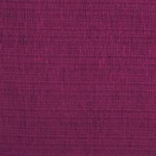 Magenta Decorator Fabric by Clarke & Clarke