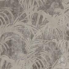 Mocha Decorator Fabric by Clarke & Clarke