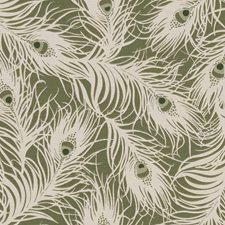 Willow Decorator Fabric by Clarke & Clarke
