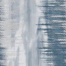 Denim Decorator Fabric by Clarke & Clarke