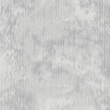 Silver Decorator Fabric by Clarke & Clarke