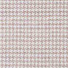 Pastel Decorator Fabric by Clarke & Clarke