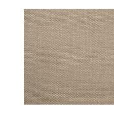 Ecru Decorator Fabric by Scalamandre