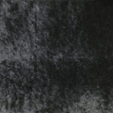Anthracite Decorator Fabric by Scalamandre