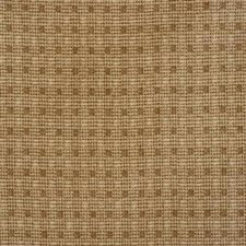Biscuit Texture Decorator Fabric by Mulberry Home