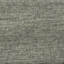 Conifer Green Decorator Fabric by RM Coco