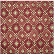 Seaglass Decorator Fabric by Stout