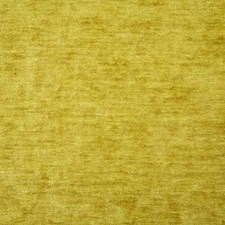 Citrine Solid Decorator Fabric by Pindler