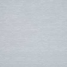 Misty Decorator Fabric by RM Coco