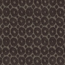 Truffle Decorator Fabric by Kasmir