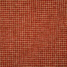 Crimson Decorator Fabric by Pindler