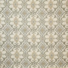 Granite Ethnic Decorator Fabric by Pindler