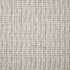 Heather Solid Decorator Fabric by Pindler