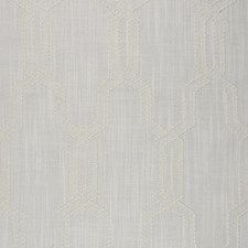 Abalone Decorator Fabric by RM Coco