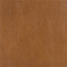 Brown Solids Decorator Fabric by Mulberry Home