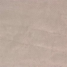 Mist Decorator Fabric by Mulberry Home