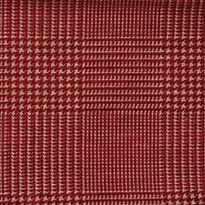 Brick Decorator Fabric by Mulberry Home