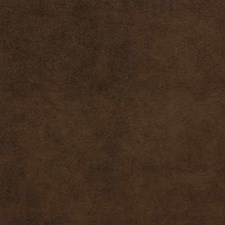 Brownstone Solids Decorator Fabric by Mulberry Home