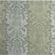 Pewter Decorator Fabric by Mulberry Home