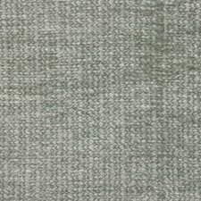 Water Blue Decorator Fabric by Mulberry Home