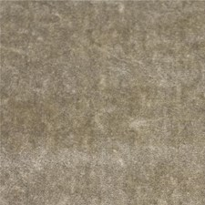 Oyster Solids Decorator Fabric by Mulberry Home