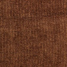 Bronze Decorator Fabric by Mulberry Home
