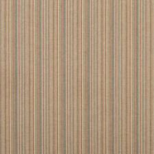 Quartz Stripes Decorator Fabric by Mulberry Home