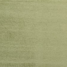 Lovat Weave Decorator Fabric by Mulberry Home