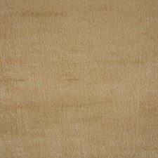 Sand Velvet Decorator Fabric by Mulberry Home