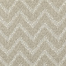 Parchment Weave Decorator Fabric by Mulberry Home