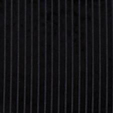 FENWAY 98J6141 by JF Fabrics