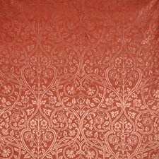 Marmellata Decorator Fabric by Pindler