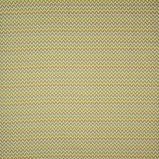 Primavera Decorator Fabric by Maxwell