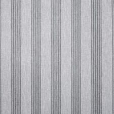 Pebble Stripe Decorator Fabric by Pindler