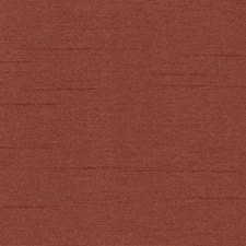 Ginger Decorator Fabric by Kasmir