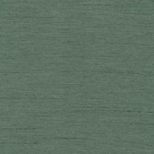 Teal Decorator Fabric by Kasmir