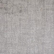 Antica Decorator Fabric by Maxwell