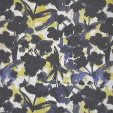 Ink Decorator Fabric by Maxwell