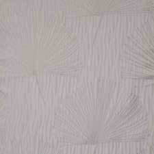 Ice Decorator Fabric by Maxwell