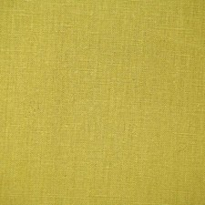 Peridot Solid Decorator Fabric by Pindler