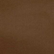 Cocoa Decorator Fabric by Lee Jofa