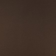 Dark Chocolate Decorator Fabric by Silver State