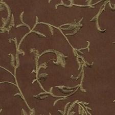 Foxwood Decorator Fabric by RM Coco