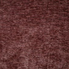 Plumwine Solid Decorator Fabric by Pindler