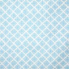 Tiffany Print Decorator Fabric by Pindler