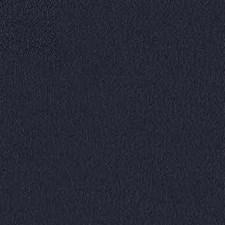 Blue Vinyl Decorator Fabric by Kravet